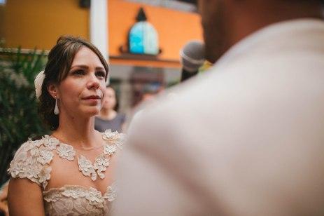 Simone&Vitor_439