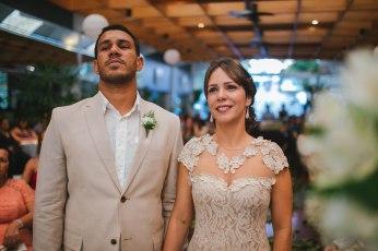 Simone&Vitor_493