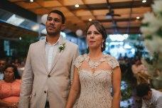 Simone&Vitor_506