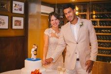 Simone&Vitor_601