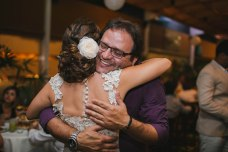 Simone&Vitor_648
