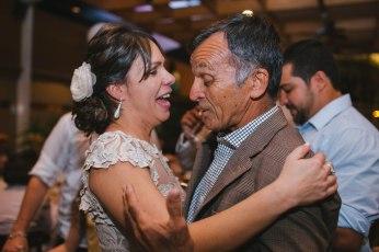 Simone&Vitor_656