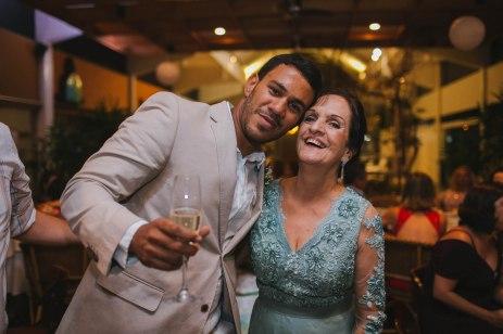 Simone&Vitor_661