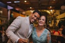 Simone&Vitor_662