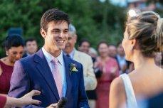 Flora Pimentel Fotografia Foto: Rebeca Dourado Casamento Patricia e Rodrigo 04 Junho 2016
