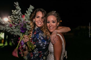 Flora Pimentel Fotografia Foto: Flora Pimentel Casamento Patricia e Rodrigo 04 Junho 2016