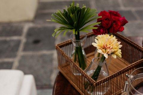 Leticia e Luis 011 Flora Pimentel