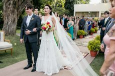 Leticia e Luis 037 Flora Pimentel